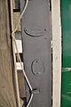 Molen Grenszicht, Emmer-Compascuum roeplaatje.jpg