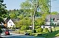 Mollseifen - panoramio.jpg