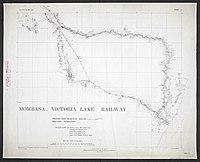 Mombasa, Victoria Lake Railway.Surveyed in 1892 (WOMAT-AFR-BEA-2-3-1).jpg