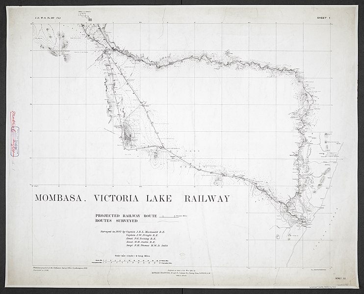 File:Mombasa, Victoria Lake Railway.Surveyed in 1892 (WOMAT-AFR-BEA-2-3-1).jpg