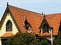 Mona Vale gate house30.jpg