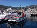 Monaco - police boat.jpg