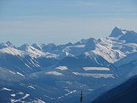 Monashee peaks.JPG