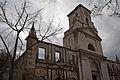 Monasterio San Juan Burgos.jpg