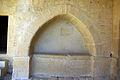 Monasterio de San Miguel de Escalada 51 by-dpc.jpg