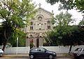 Monasterio del Santísimo Corpus Christi-Ntra. Sra. del Monte Carmelo 01.JPG