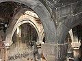 Monastery Neghuts 054.jpg