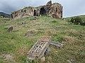 Monastery Neghuts 146.jpg