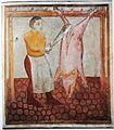Monatsbild Maria del Castello November.JPG