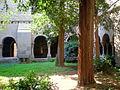 Monestir de Sant Benet de Bages (Sant Fruitós de Bages) - 40.jpg