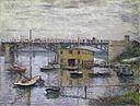 Monet - Bridge at Argenteuil on a Gray Day.jpg