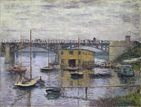 Monet - Bridge at Argenteuil on a Gray Day.jpg