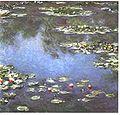 Monet - Seerosen 1906.jpg