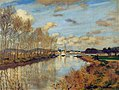 Monet - argenteuil-seen-from-the-small-arm-of-the-seine-1(1).jpg