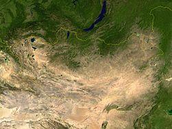 Mongolia 103.88219E 46.91703N.jpg