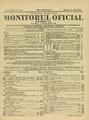 Monitorul Oficial al României. Partea 1 1945-07-25, nr. 166.pdf