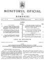 Monitorul Oficial al României. Partea I 1998-04-15, nr. 150.pdf