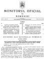 Monitorul Oficial al României. Partea I 1998-07-24, nr. 277.pdf