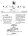 Monitorul Oficial al României. Partea I 1999-02-23, nr. 75.pdf