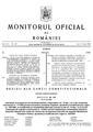 Monitorul Oficial al României. Partea I 2002-07-15, nr. 507.pdf