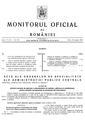 Monitorul Oficial al României. Partea I 2003-08-29, nr. 613.pdf