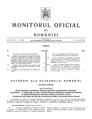 Monitorul Oficial al României. Partea I 2004-04-01, nr. 292.pdf