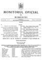 Monitorul Oficial al României. Partea I 2005-01-12, nr. 41.pdf