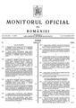 Monitorul Oficial al României. Partea I 2010-10-18, nr. 695.pdf