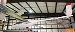 Monnett Monerai S - Oregon Air and Space Museum - Eugene, Oregon - DSC09837.jpg