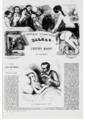 Monographie imprimée des « Œuvres illustrées de Balzac. Les Proscrits. L'Enfant maudit » 01.png