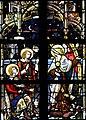 Mons Sainte Waudru Vitrail 12 02 2012 05.jpg
