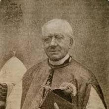 Monseigneur Henri Delassus, docteur en théologie, et essayiste antimaçonnique et antimondialiste 220px-Monseigneur_Henri_Delassus