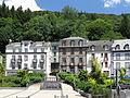 Mont-Dore Rue des Déportés1.psd.jpg