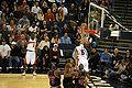 Monta Ellis dunking.jpg