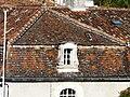 Montagrier toits (1).JPG