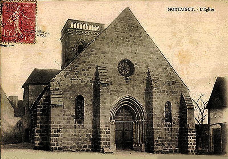 File:Montaigut-en-Combrailles église Notre-Dame.jpg