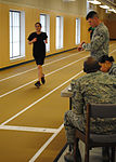 Montana CAP cadet runs mile.jpg
