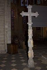 croix d'Estalliet
