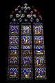 Montbrison-Collégiale Notre Dame d'Espérance-20110209-Vitrail Thévenot.jpg