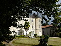 Montbron château Lavaud (2).JPG