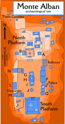 [Bild: 220px-Monte_Alban_archaeological_site.png]