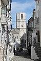 Monte Sant'Angelo - panoramio (56).jpg