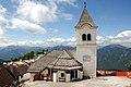 Monte Santo di Lussari 31052008 21.jpg
