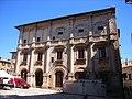 Montepulciano - Palazzo Nobili -Tarugi.jpg