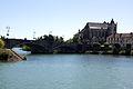 Montereau-la Seine IMG 8317.jpg
