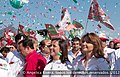 Monterrey, Nuevo León. Cierre de Campaña de Enrique Peña Nieto. (7552387010).jpg