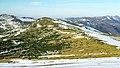 Montes Carpetanos 1977.jpg