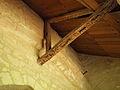 Montgru-Saint-Hilaire-FR-02-prieuré-09.jpg