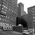 Montreal General Hospital - panoramio.jpg