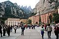 Montserrat 2015 10 12 3276 (22557366164).jpg